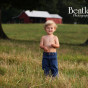 Bentley Photography, Winder, GA