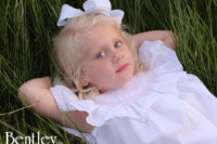 Bentley Photography, children, portraits, photography, photographer